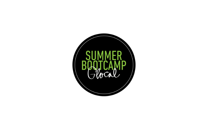 bootcamp-glocal