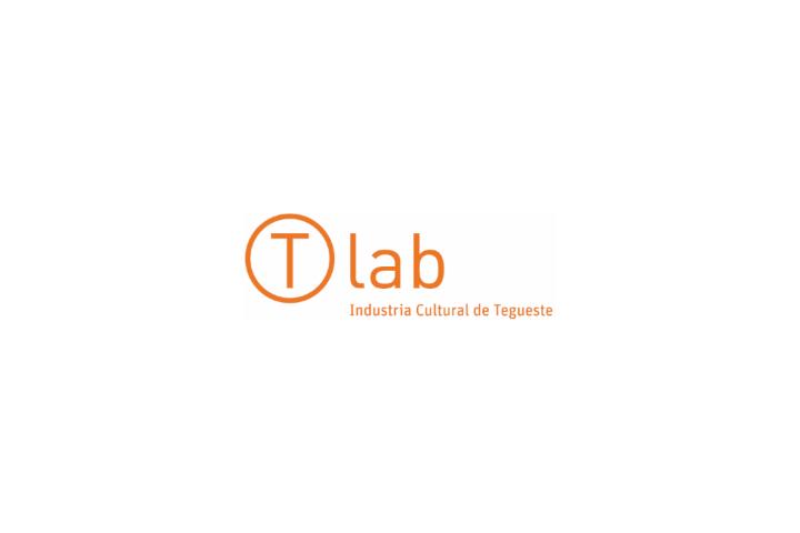 tlab3