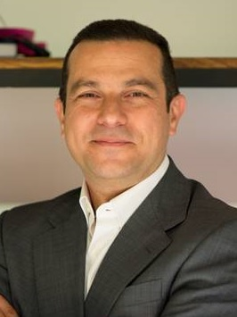 José Carlos <b>Hernández González</b> - foto-josecarlos