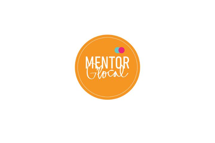 mentor-glocal